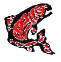stillaguamish tribe logo